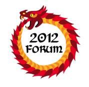 2012-forum-logo