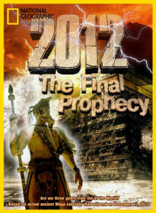 final_prophecy