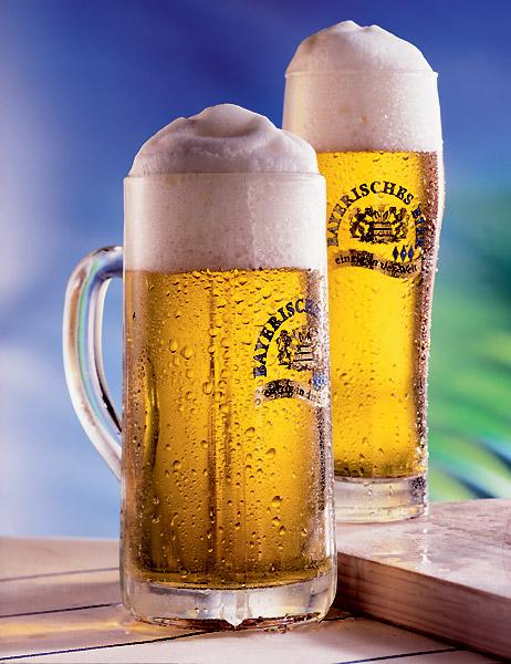 bavarian_beer