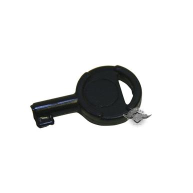 handcuff_key